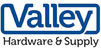 Valley Hardware & Supply